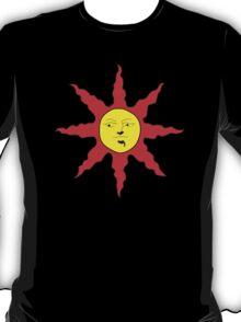 Sun Bro T-Shirt T-Shirt