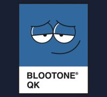 Blootone® QK by thom2maro