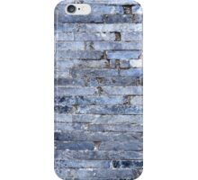 Clinker Walkway iPhone Case/Skin