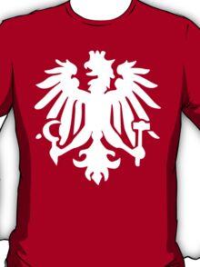 Civilization V - Austria T-Shirt