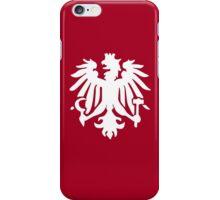 Civilization V - Austria iPhone Case/Skin