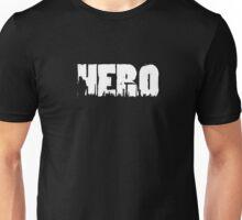 Hero skin Unisex T-Shirt
