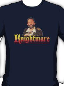 For Matthew T-Shirt