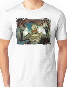 CFTBL Unisex T-Shirt