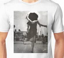 In Vertigo  Unisex T-Shirt
