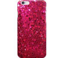 Sequins iPhone Case/Skin