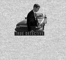 True Detective, HBO Hoodie