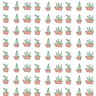 Cactus by Sophie Moates