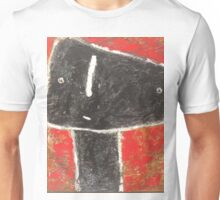 Mister Mystical Unisex T-Shirt