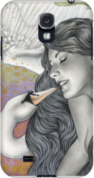 Let me love you by Damara Carpenter
