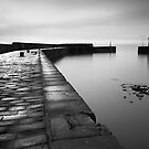 Anstruther - Haven's Arc by Kevin Skinner
