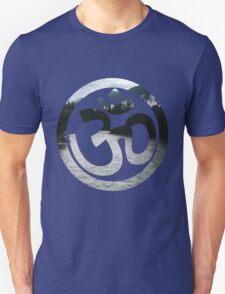 Ohm - Mountains T-Shirt