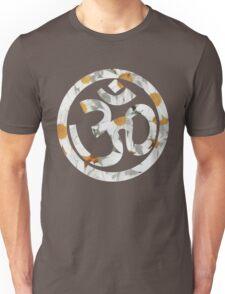 Ohm - Daisies Unisex T-Shirt