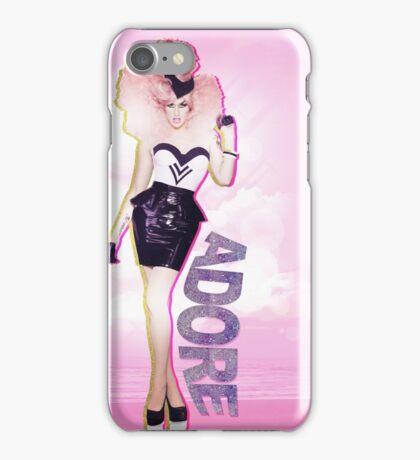 Adore Delano Phone Case iPhone Case/Skin