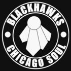Chicago Soul by mightymiked