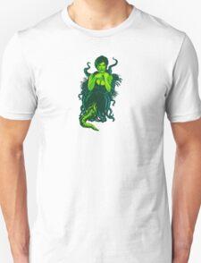 Lovecraftian Beauty Unisex T-Shirt