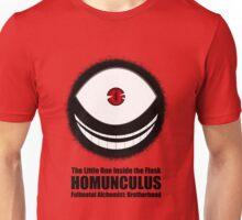 FMA Brotherhood: Homunculus Unisex T-Shirt