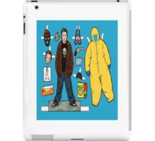 Jesse Pinkman, Breaking Bad iPad Case/Skin