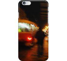 """""""impressionism"""" iPhone Case/Skin"""