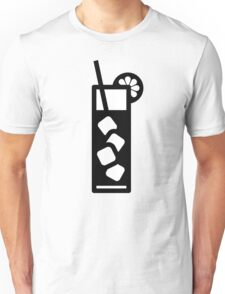 Mixed Unisex T-Shirt