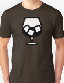 Liquor T-Shirt