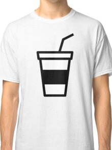 Soda Classic T-Shirt