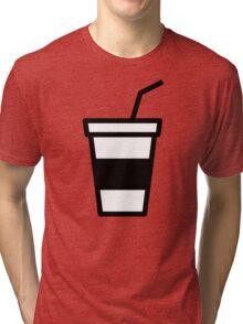 Soda Tri-blend T-Shirt