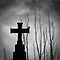 Your Favorite Image of A Cross