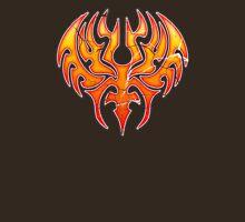 Phoenix Reborn Worn Well T-Shirt Unisex T-Shirt