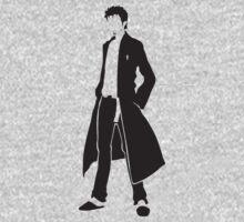 Rintaro Kids Clothes