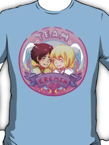 Team Eremin Merch T-Shirt