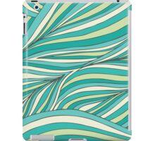 Zen Forest iPad Case/Skin