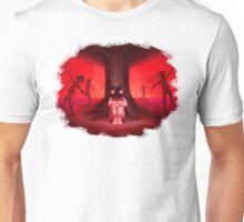Moon Children Unisex T-Shirt