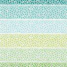 Zen Pebbles by Pom Graphic Design