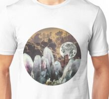 As Above Unisex T-Shirt