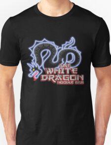 White Dragon Noodle Bar T-Shirt