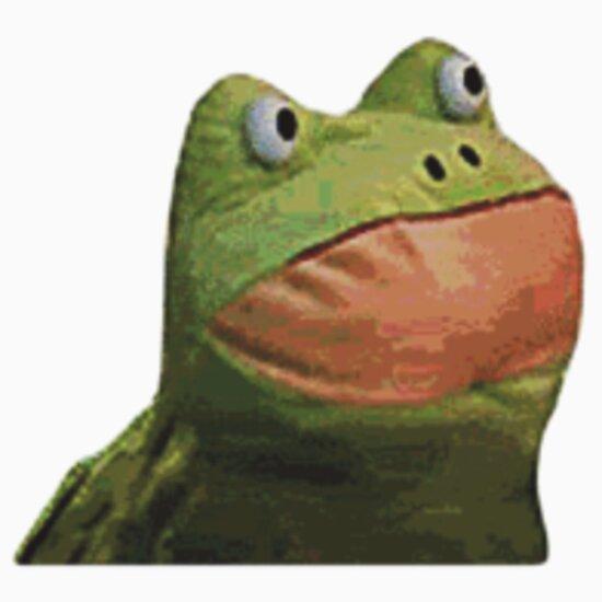 павер ренджерс дногибаторы школоло azazin спид это смешно distarius урса любит рошана ненавижу моржей жаба