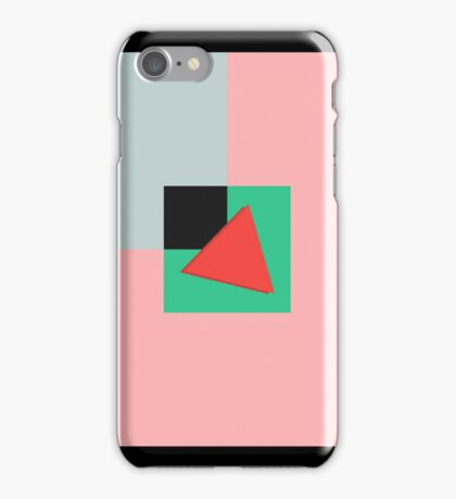 Y'know (Optimized for Apple Products) iPhone Case/Skin