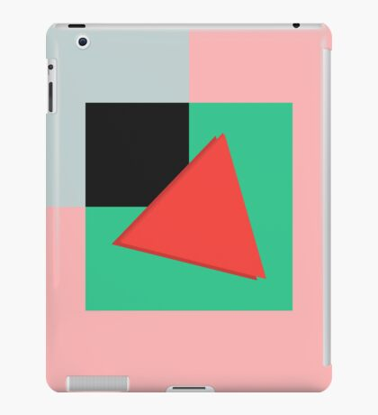 Y'know (Optimized for Apple Products) iPad Case/Skin