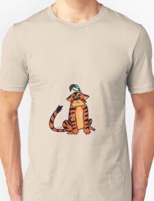 MandM Unisex T-Shirt