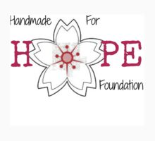 Handmade For Hope by H4HFoundation