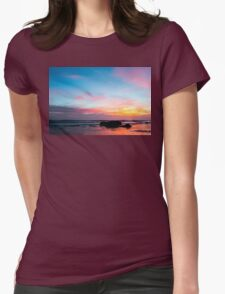 Sunset Handry's Beach T-Shirt