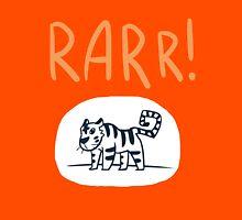 RARR Unisex T-Shirt