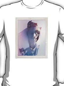 Selfie Scan T-Shirt