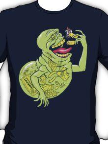 Ugly Little Spud T-Shirt