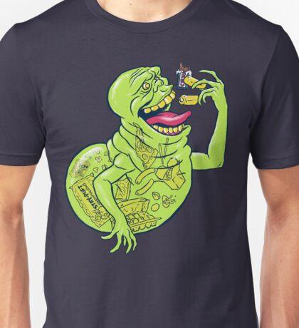 Ugly Little Spud Unisex T-Shirt