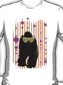 Fabulous Gorilla T-Shirt