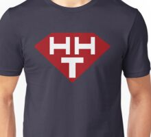 H & H Tool Company Unisex T-Shirt