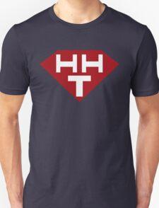 H & H Tool Company T-Shirt