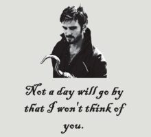 Hook Quote by Erika62